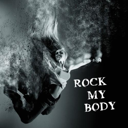Zdjęcie 1-PACK: Rock My Body (CD) - CC