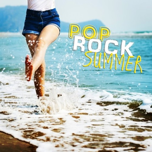 Zdjęcie 1-PACK: Pop Rock Summer (MP3 do pobrania)