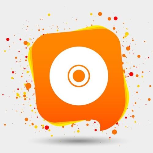 Zdjęcie Płyta CD/DVD - nośnik MP3