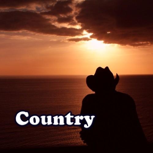 Zdjęcie MusicDays - Country (CD)