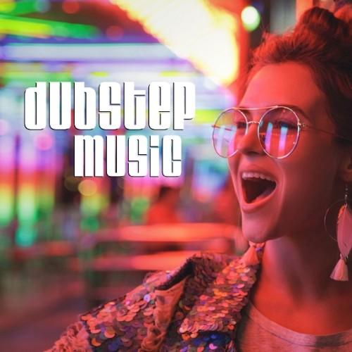 Zdjęcie 1-PACK: Dubstep Music (CD)