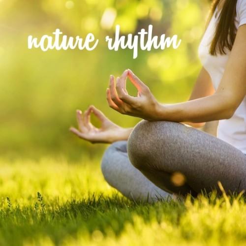 Zdjęcie 1-PACK: Nature Rhythm (CD)