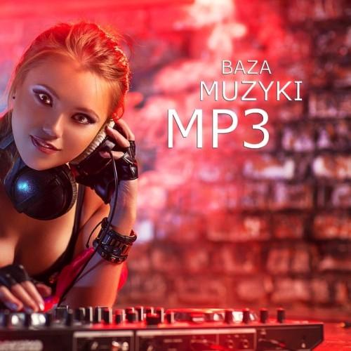 Zdjęcie Baza muzyki MP3 - 12 MIESIĘCY