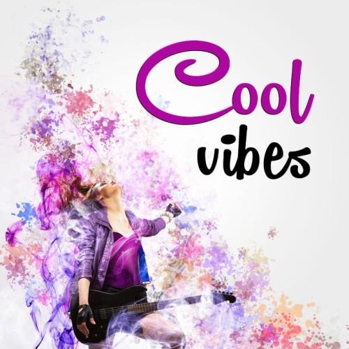 Zdjęcie 1-PACK: Cool Vibes (CD)