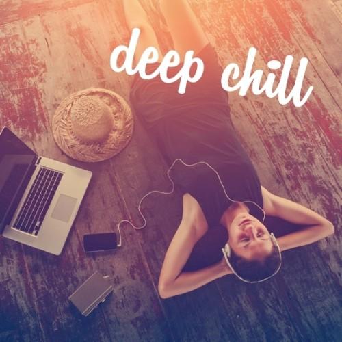 Zdjęcie 1-PACK: Deep Chill (CD)
