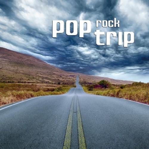 Zdjęcie 1-PACK: Pop Rock Trip (CD)