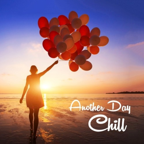 Zdjęcie 1-PACK: Another Day Chill (CD)