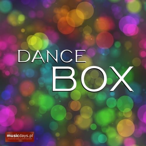 Zdjęcie 1-PACK: Dance Box (MP3 do pobrania) - CC