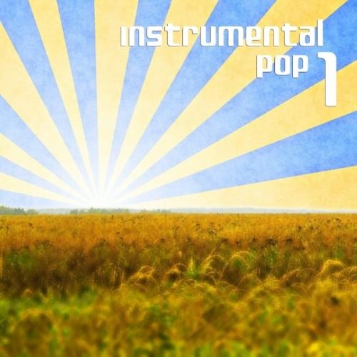 Zdjęcie 1-PACK: Instrumental Pop 1 (CD)