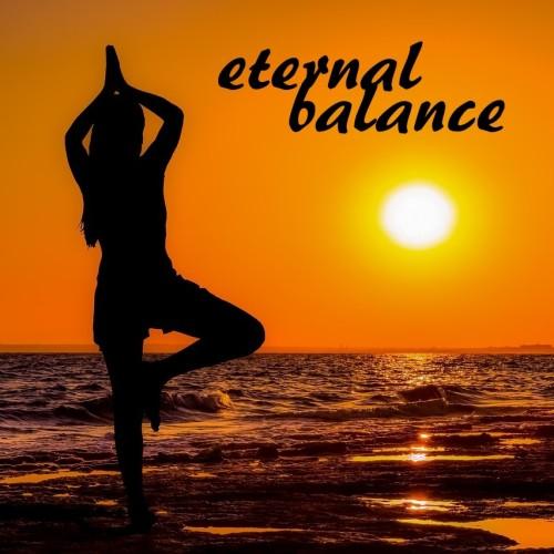 Zdjęcie 1-PACK: Eternal Balance (CD)
