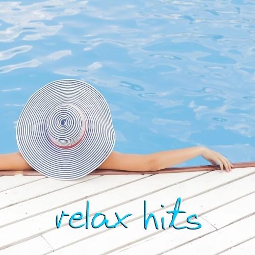Zdjęcie 1-PACK: Relax Hits (MP3 do pobrania) - CC