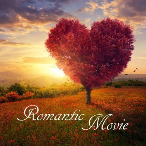 Zdjęcie 1-PACK: Romantic Movie (CD)