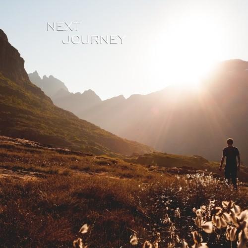 Zdjęcie 1-PACK: Next Journey (CD) - CC