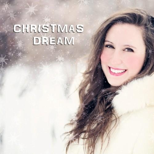 Zdjęcie 1-PACK: Christmas Dream (CD)