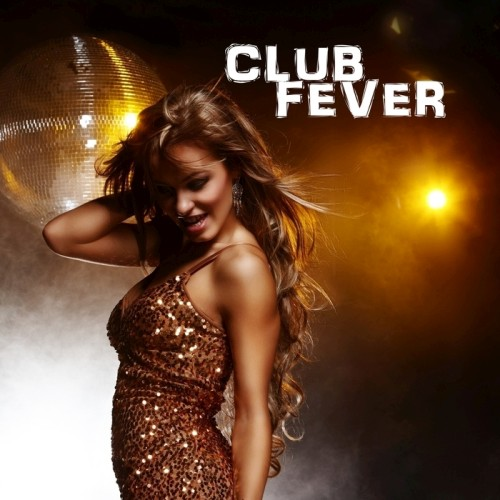 Zdjęcie 2-PACK: Club Fever (2CD)