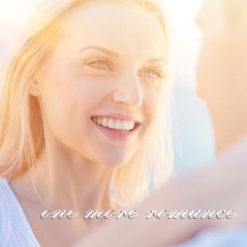 Zdjęcie 1-PACK: One More Romance (CD)