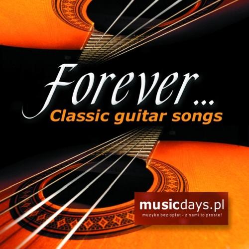 Zdjęcie KUP I POBIERZ - Forever (MP3)