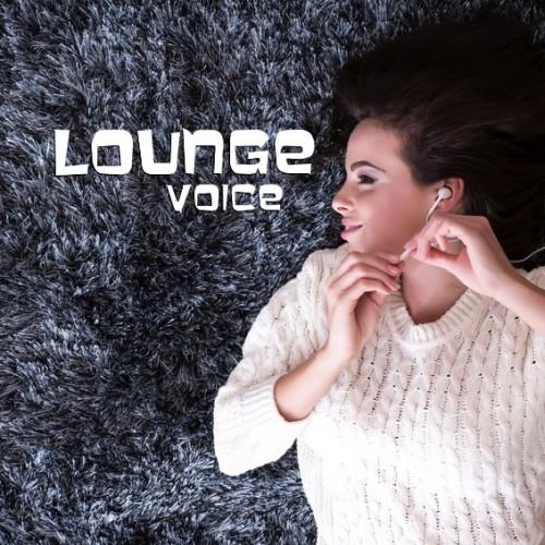 Zdjęcie 1-PACK: Lounge Voice (CD)