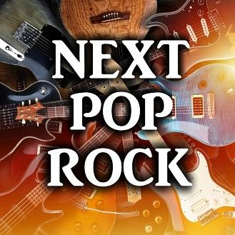 1-PACK: Next Pop Rock (MP3 do pobrania)