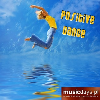MULTIMEDIA - Positive Dance