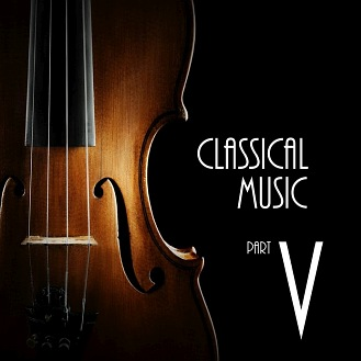 MusicDays - Classical Music V (CD)