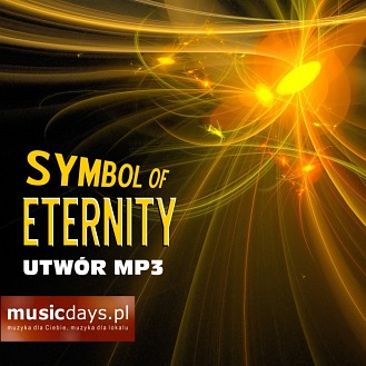 MULTIMEDIA - Symbol Of Eternity - 13 MP3