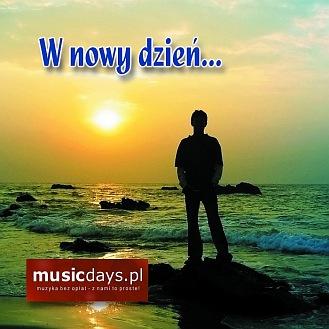 MULTIMEDIA - W Nowy Dzień - 12 MP3