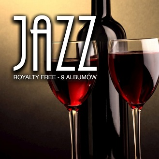 9-PACK: JAZZ (MP3 do pobrania)