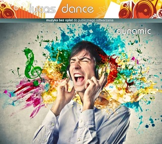 Dynamic (CD)