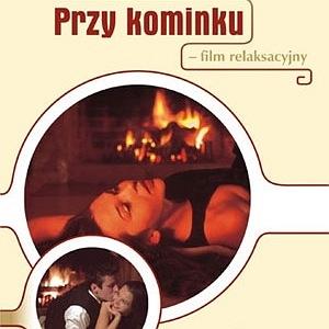 Przy Kominku - Film DVD