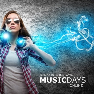Radio Online na 12 MIESIĘCY + 1 MIESIĄC GRATIS!