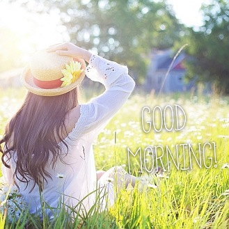 CC - MusicDays - Good Morning (CD)