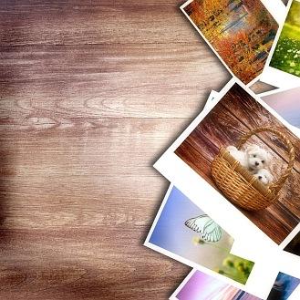 Photo Clips - Lifestyle (MP4 do pobrania)