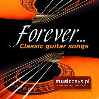 1-PACK: Forever (CD)