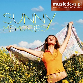 1-PACK: Sunny Memories (MP3 do pobrania)