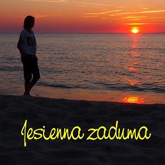 MusicDays - Jesienna Zaduma (CD)