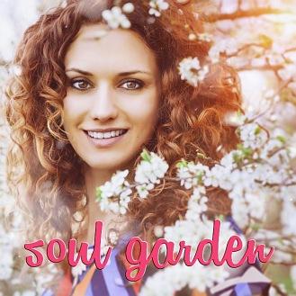 1-PACK: Soul Garden (CD)