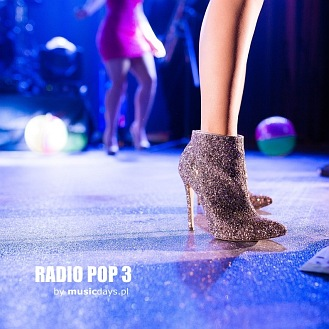 1 album - Radio Pop 3 (MP3 do pobrania)