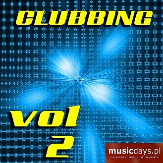 MusicDays - Clubbing vol. 2 (CD)