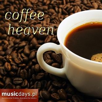 MULTIMEDIA - Coffee Heaven - 03 MP3
