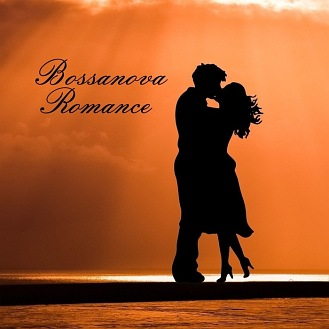 MULTIMEDIA - Bossanova Romance - 01 MP3