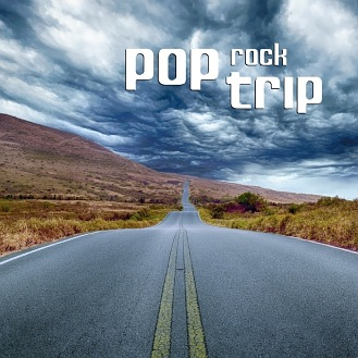 MusicDays - Pop Rock Trip (CD)