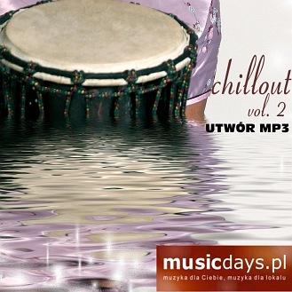 MULTIMEDIA - Chillout vol 2 - 02 MP3