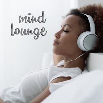 1-PACK: Mind Lounge (CD)