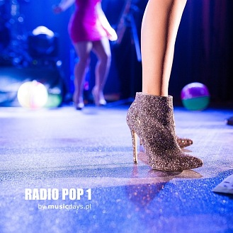 1 album - Radio Pop 1 (MP3 do pobrania)