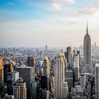 9 albumów - CITY LIFE MUSIC (MP3 do pobrania)