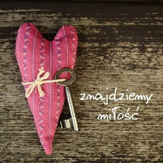 MusicDays - Znajdziemy Miłość (CD)