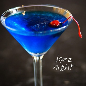 9-PACK: JAZZ NIGHT (MP3 do pobrania)