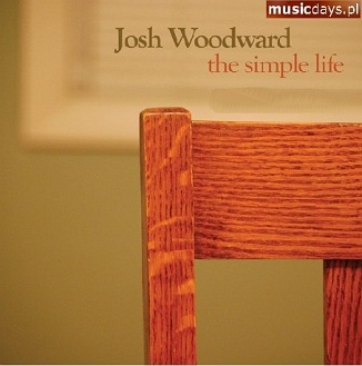 CC - MusicDays - The Simple Life (2CD)