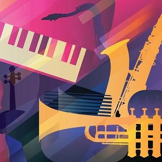 MULTIMEDIA - Jazz Impressions